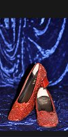 Dorothy Shoes